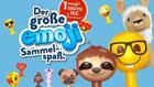 Reichweite:  Aldi hat die Emoji-Aktion mit einer breiten Werbekampagne unterstützt.