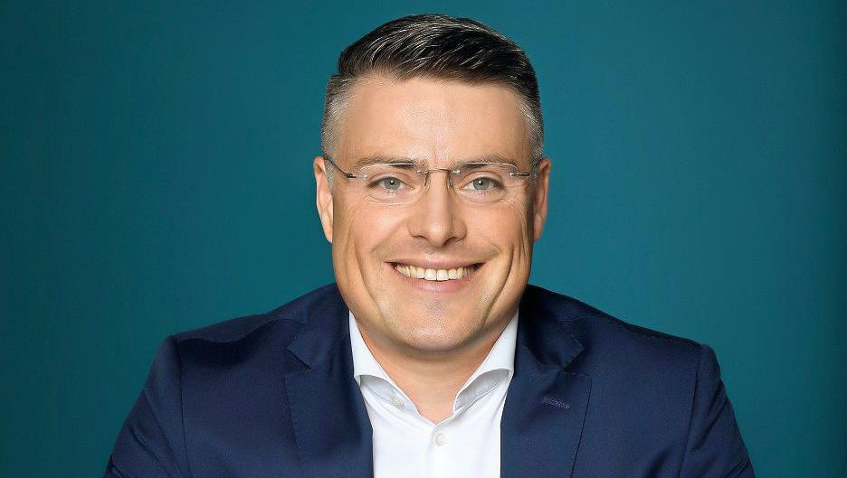 Führungwechsel: Lidl ernennt neuen Chef für Mittelosteuropa