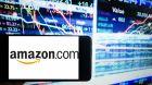 Börse Amazon Imago