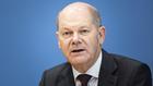 Bundesfinanzminister Olaf Scholz (Imago)