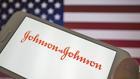 Johnson & Johnson Babypuder US-Konzern