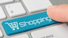 Onlineshopping (imago)