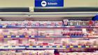 Sensibel:  Wohin sich der Preis für Schweinefleisch und -wurst entwickelt, ist ungewiss.