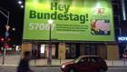 Verbündete:  Rügenwalder Mühle hat sich der CO2-Initiative des Haferdrink-Herstellers Oatly ange