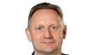 Dr. Carsten Wehrmann-retusche (LZ am Freitag)