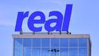 Real (imago)