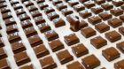 Süßwaren Schokolade Imago