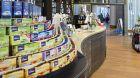 Wachsende Geschäfte: OTG hat mit der Marke Meßmer 2020 den Umsatz gesteigert.
