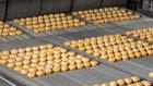 Voll ausgelastet: Bio-Bäcker will Kapazitäten erweitern.