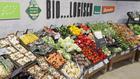 Begehrt : Bio-Gemüse aus Deutschland ist in diesem Jahr ein knappes Gut.