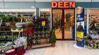 Deen Supermarkt IMAGO