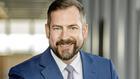 Metro hat die entscheidenden Werkzeuge in der Hand CEO Steffen Greubel