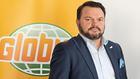 Timo Huwer:  Fachmarkt-Chef.