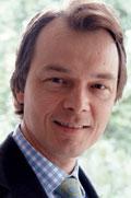 Dr. <b>Philipp Schoeller</b> - Dr.-Philipp-Schoeller-55354