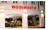 Foto: Woolworth