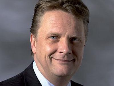 Neuer Sales Director für Philipp Morris