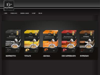 aldi suisse bringt eigenen nespresso klon. Black Bedroom Furniture Sets. Home Design Ideas