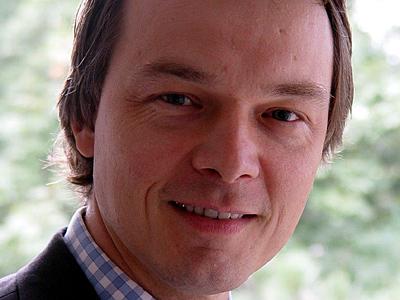 Dr. <b>Philipp Schoeller</b> - Dr.-Philipp-Schoeller-72810
