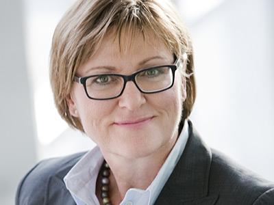Ursula Lindl - Ursula-Lindl-76546