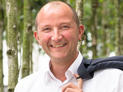 Markus Klein schutzschirmverfahren schneekoppe schreibt wieder gewinne