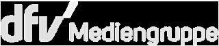 dfv-Mediengruppe Logo