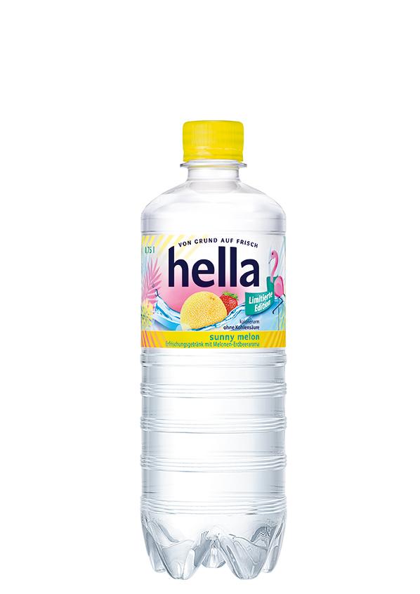 Hella Httpswww Bing Comform Z9fd1: Hella Mineralbrunnen: Hella Sunny Melon