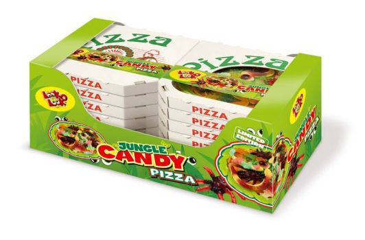 Jungle-Candy-Pizza