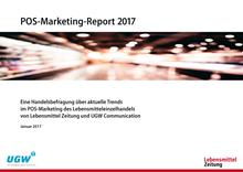 POS-Marketing-Report 2017